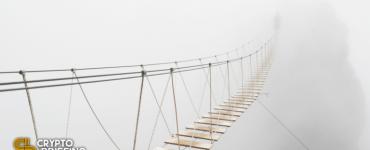 Ren Bridge Adds Support for Bitcoin on Solana