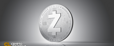 Privacy Coin Zcash Weighing Proof-of-Stake Move