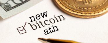 new bitcoin price ath